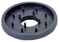 North Filter Holder N750015