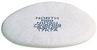 North N99 Particulate Filter 7506N99
